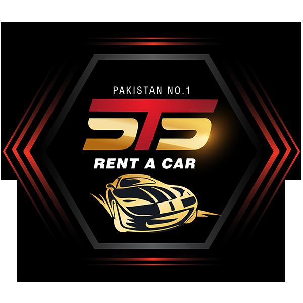STS Rent A Car