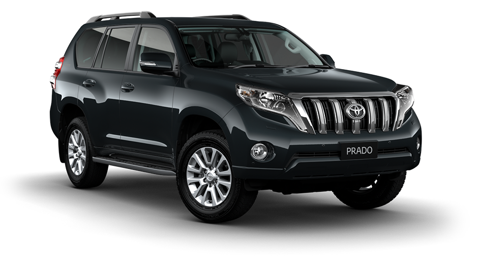 land cruiser v8 for rent in karachi